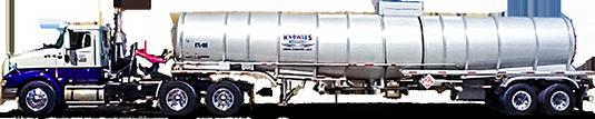 Slide1-Tanker